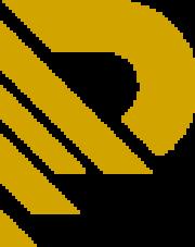 porto-immo-at-logo-marker